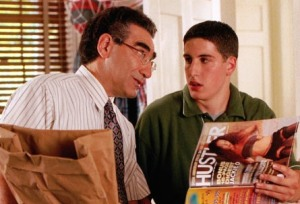 american-pie-movie-02