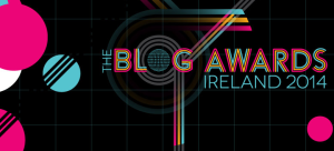 Blog-Awards-Ireland-780x355