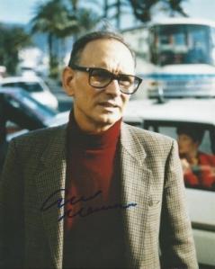 ennio-morricone-autograph