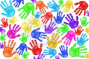 handpainted-handprints-kids-5862229