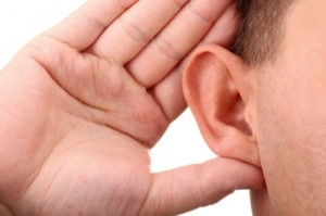 listening-ear-300x199